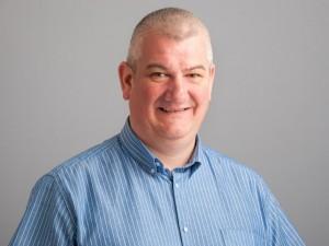 Dave Muir
