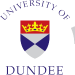 dundee_university_logo_transparent